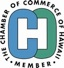 Chamber Hawaii