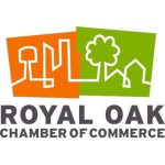 Kurt's Kuston promotions, Royal Oak Chamber Membership