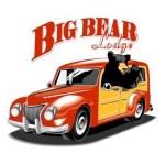 Kurt's Kustom Promotions Big Bear Lodge