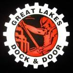 Kurt's Kustom Promotions Great Lakes Dock & Door