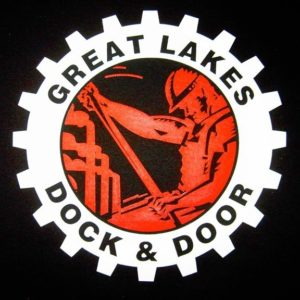 Kurt's Kustom Promotions Great Lakes Dock & Door