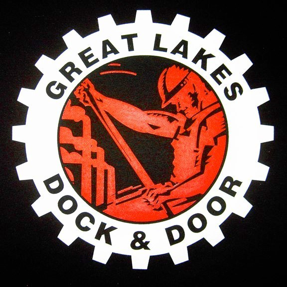 Great Lakes Dock & Door