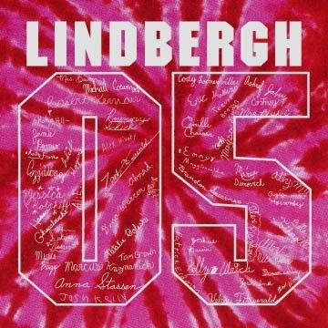 Lindbergh Class of 2005