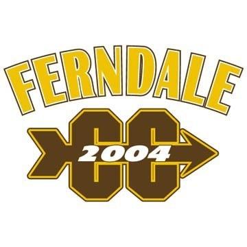Ferndale Cross Country